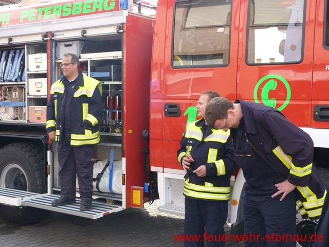 20120929-uebung-jfw-grossgemeinde-in-steinhaus-037