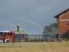 20120929-uebung-jfw-grossgemeinde-in-steinhaus-029