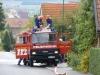 20120929-uebung-jfw-grossgemeinde-in-steinhaus-031